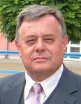 Lothar Zahn